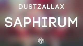 DustZallax - Saphirum