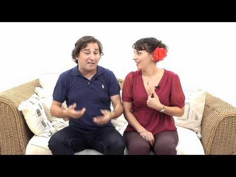 Jawab Bassite Saison 1 Episode 5