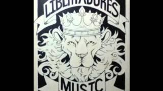 Libertadores - Canto De La Libertad