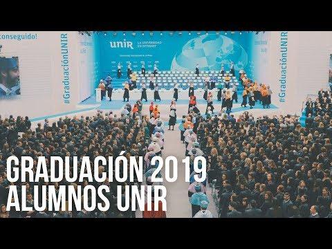 Portada Video UNIR 01