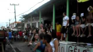 PARADA GAY MARUDA 2009
