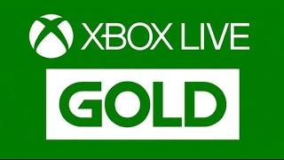 PFP NEWS - Live Gold abaixa o preço