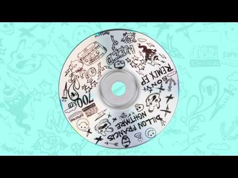 Dillon Francis & NGHTMRE - Need You (A Boy & A Girl Remix)