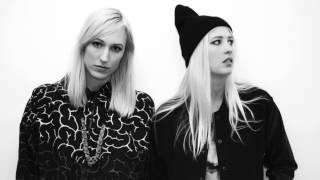 Kito & Reija Lee - I Need You HQ [mp3 Download]