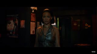 Rihanna - POSE (ft. Travi$ Scott) - ANTI