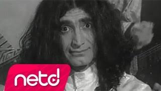 Murat Kekilli - Eşek Gözlüm