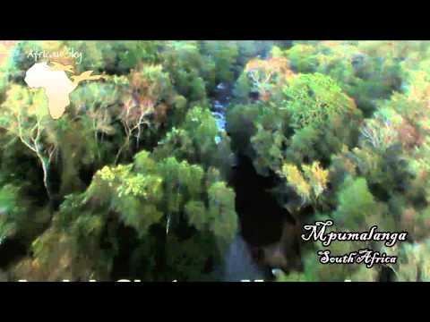 Mpumalanga Tours – African Sky
