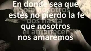 So Nois Dois - Lucas Lucco - Letra en español / Traducido al español - Letra
