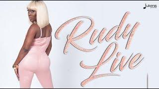 "Rudy Live - Push It ""2018 Soca"" (Official Audio)"