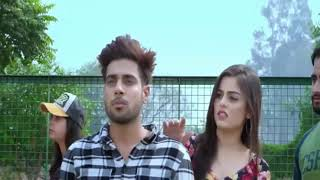 Guri new song full video 2018