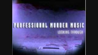 Professional Murder Music - Clear (Normal Studio Version)