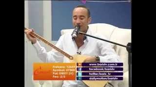 Mesut SALMAN - 2014 & '' BAYRAMLAŞALIM ''