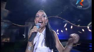 Manuela Fedorca - Povestea noastra