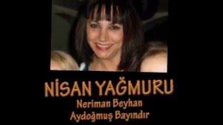 Nisan Yağmuru - Ahmet ORMANCI