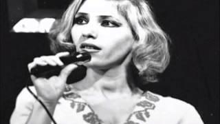 Elena Constantinescu - S-a rupt o coardă la vioară