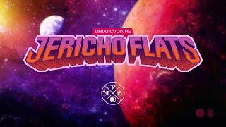 Drvg Cvltvre - Jericho Flats [Official Music Video]