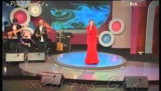 Siti Nurhaliza - Di Taman Teman (live)
