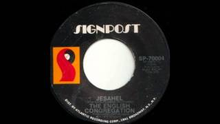 b72_099 - The English Congregation - Jesahel - (45)