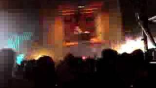 2009'4'5 Dj Yahel live - Voyage (TW Kenting )