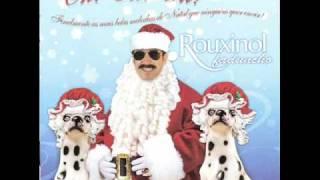 Natal Antena3 - Rouxinol Faduncho