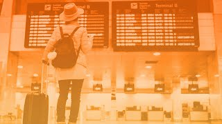 Megatrends in Travel