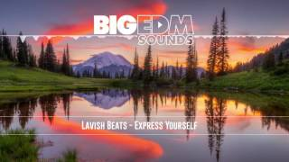 [Chill] Lavish Beats - Express Yourself | FREE Download