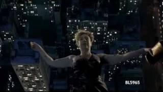 Dr Who Season 6: The TARDIS Swimming Pool