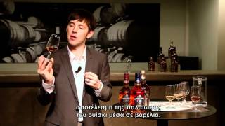 CHIVAS REGAL 18 YEAR OLD GOLD SIGNATURE.mp4