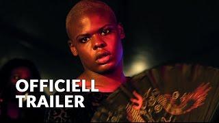 Kiki (2016) - Trailer