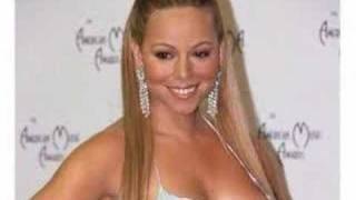 Mariah Carey - Its Like That (David Morales Remix)