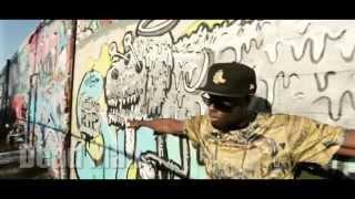 "Deadman Ft Skinny Amazing ""Got Em""(Official Video)"