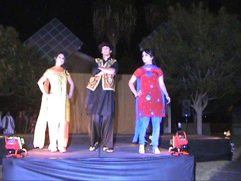 Eid Mela 2008,Pic's & Vid's By Asim.I.P-15