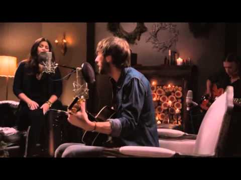 lady antebellum have yourself a merry little christmas chords chordify