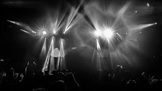 ENTER.Ibiza 2015 - Opening (feat. Gaiser)