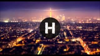 Erik Satie - Gymnopédie No.1 (Huboy Remix)