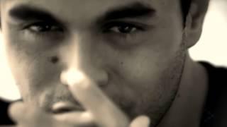 Enrique Iglesias - Bailamos ( Original version )