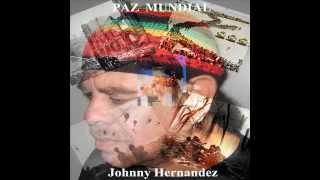 Cuando Yo Me Este Muriendo By: Johnny Hernandez
