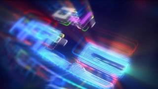 CNCO   HEY DJ !  Video Extended Remix Dj Hale