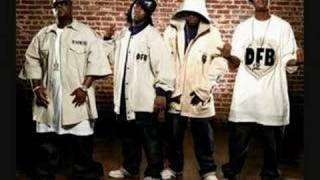Dem Franchize Boyz VS. Korn - Coming Undone Wit It