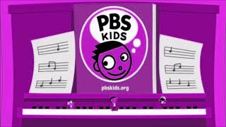 PBS KIDS PIANO LOGO EFFECTS!!!!