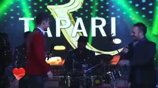 Rodrigo Tapari ft Ezequiel y La Clave - Te pido un poco de piedad