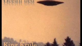 King Krule - Ocean bed