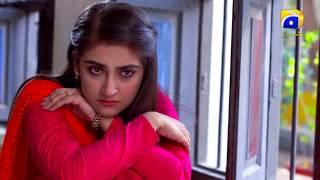 Ramz-e-Ishq | Digital Promo | Meekal Zulfiqar | Hiba Bukhari | Har Pal Geo