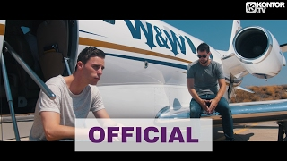 W&W - Whatcha Need (Official Video HD)