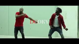 DCOKY - Tchubo   [ www.santolalive9dades.ml ]