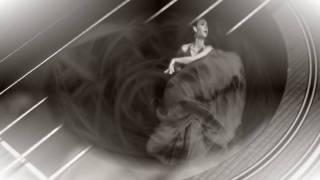 Danza Española☜♥☞Aires Flamencos