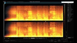 Satanistyczne symbole zakodowane w soundtracku DOOM'a - kliknij |napisy| w prawym dolnym rogu