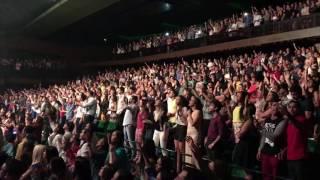 Santo Espírito - Gabriela Rocha - Teatro Riachuelo NATAL