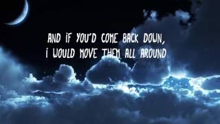 Simon Curtis ~ Starlight (Lyrics) [FullHD]