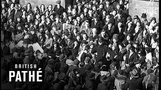 Brilliant Society Wedding (1933)